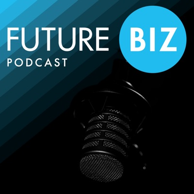 futurebiz Podcast