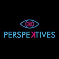 Perspektives Podkast podcast