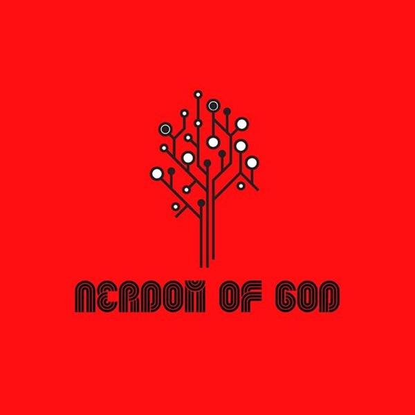 Nerdom of God