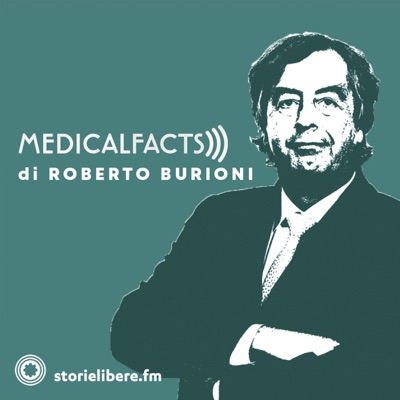 Medical Facts:storielibere.fm