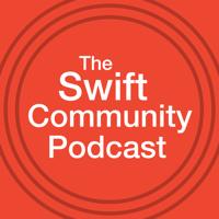 The Swift Community Podcast