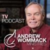 Gospel Truth TV - Andrew Wommack Ministries
