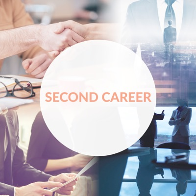 Second Career:Macquarie Media Limited