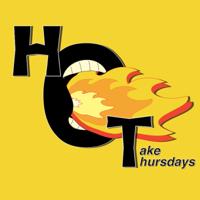 Hot Take Thursdays podcast