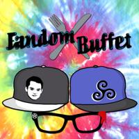 Fandom Buffet podcast