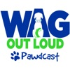 Wag Out Loud artwork