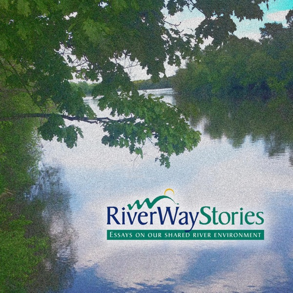 River Way Stories