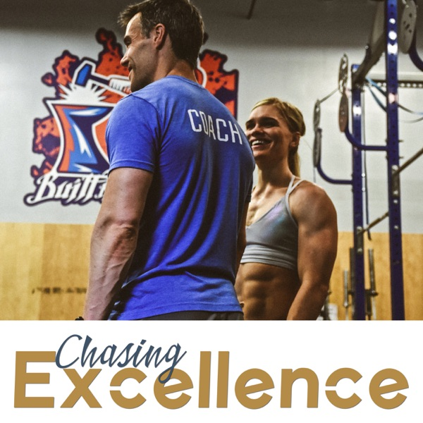 Chasing Excellence