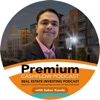 Premium Cashflow Podcast artwork