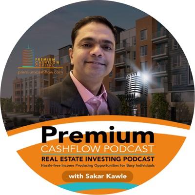 Premium Cashflow Podcast