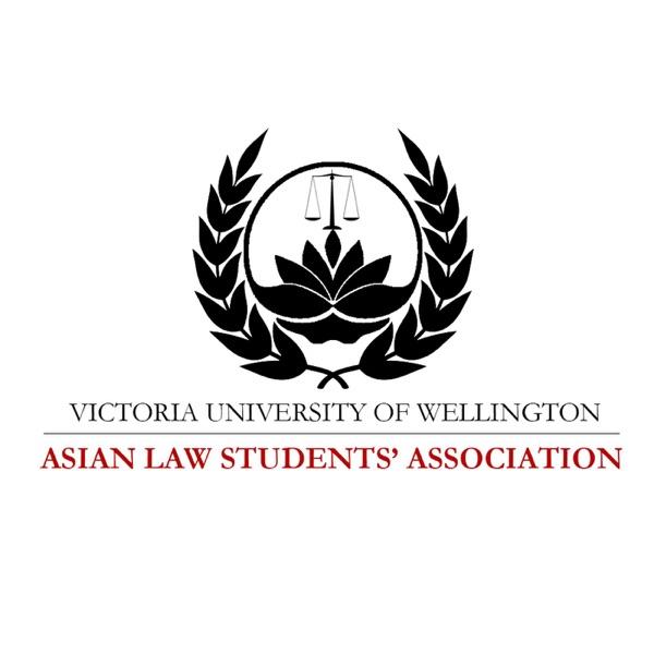 ALSA Podcast Series