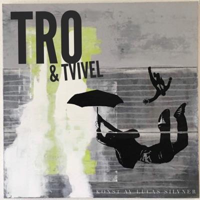 Tro & Tvivel Podcast