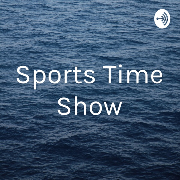 Sports Time Show