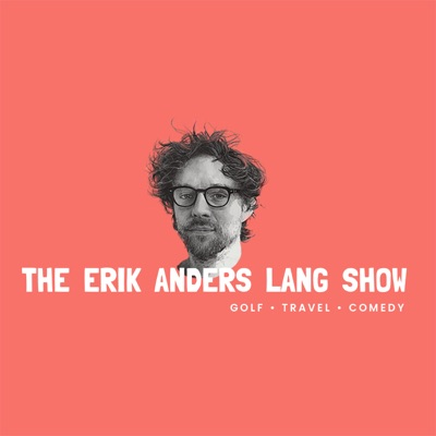 Ep 198: Erik Discusses Shoot with Tony Finau and his Covid Diagnosis
