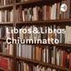 Libros&Libros Pablo Chiuminatto