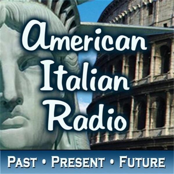 American Italian Radio