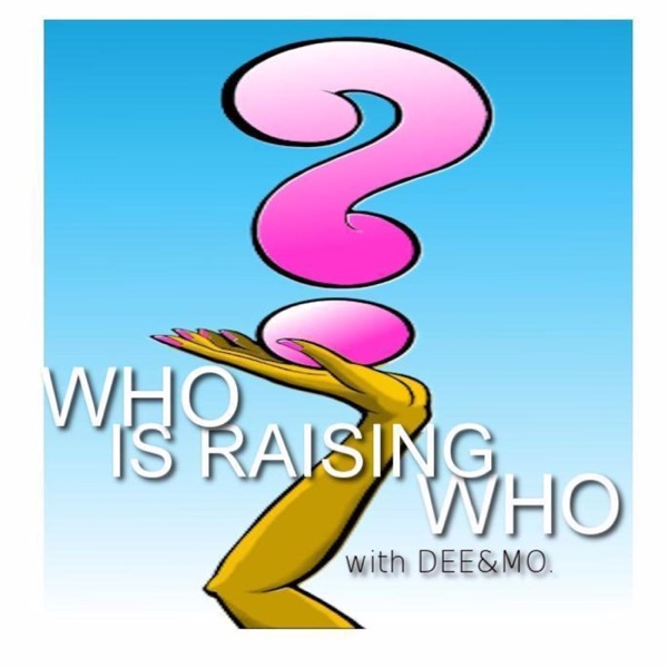 Who Is Raising Who?