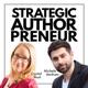 Strategic Authorpreneur
