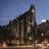 Central Presbyterian Church NYC - Sermons artwork