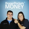 BiggerPockets Money Podcast artwork