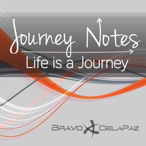 Journey Notes