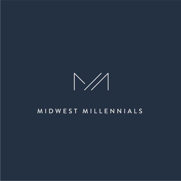 Midwest Millennials Podcast