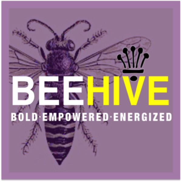 The Beehive Product Launch Show