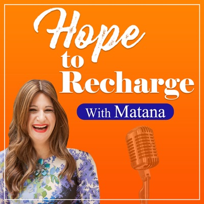 Hope to Recharge
