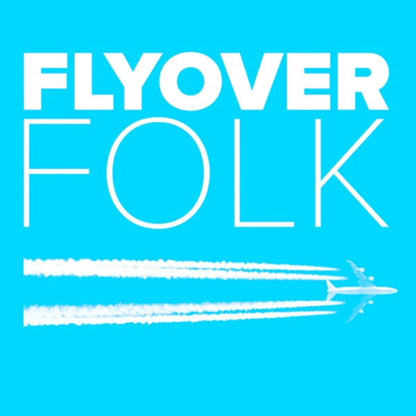 Flyover Folk Podcast