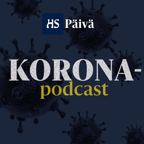 HS Päivä: Korona-podcast