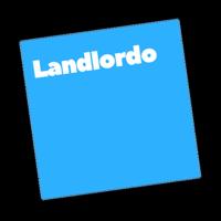 Landlordo podcast