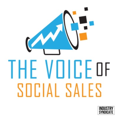 Ep 60: How to Disrupt Proof Your Brand with Social Media featuring Geoff Zimpfer