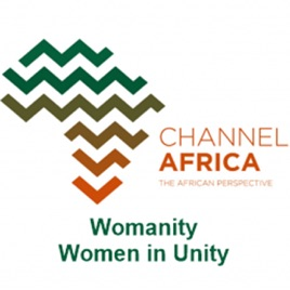 Womanity - Women in Unity on Apple Podcasts
