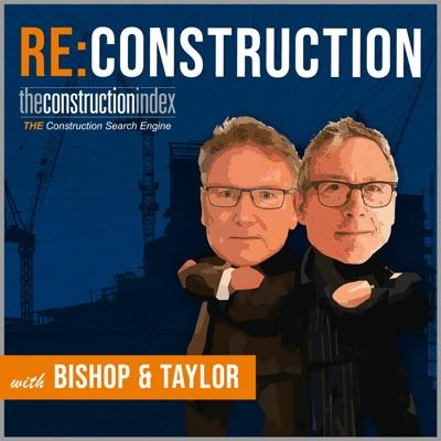 Re:Construction