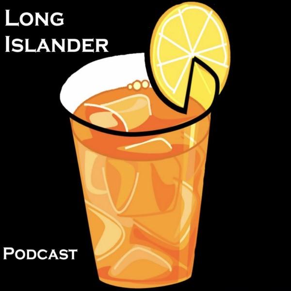 Long Islander Podcast