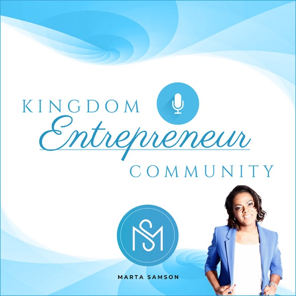 Kingdom Entrepreneur Community