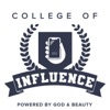 College of Influence artwork