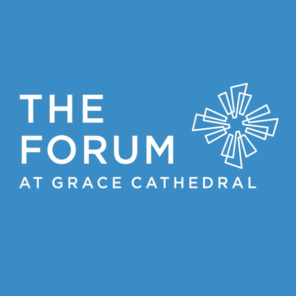 The Forum at Grace Cathedral