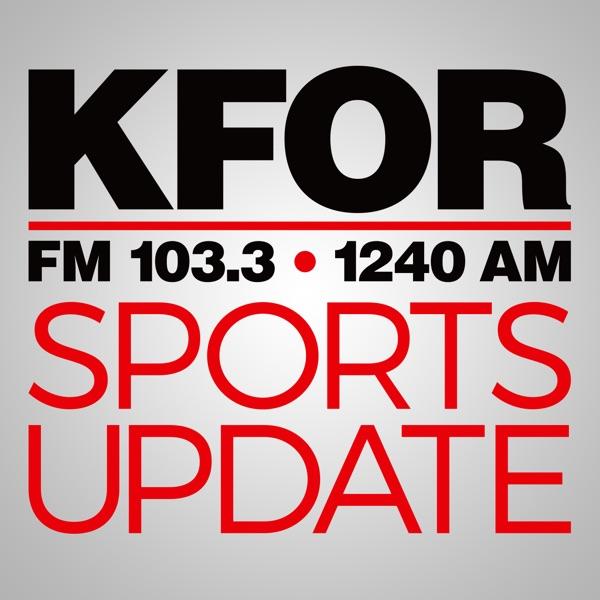 KFOR Sports Update