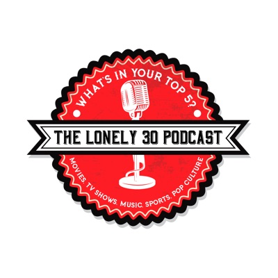 The Lonely 30 Podcast:Chad MikeB Mitch