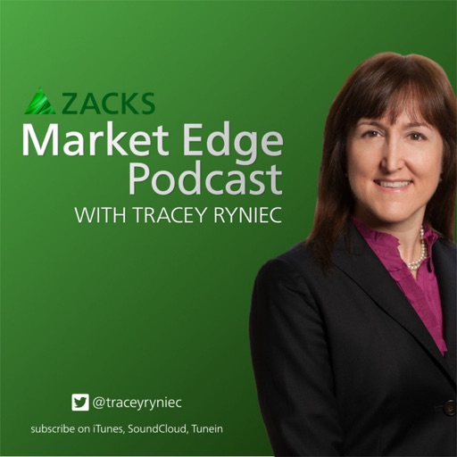 Cover image of Zacks Market Edge