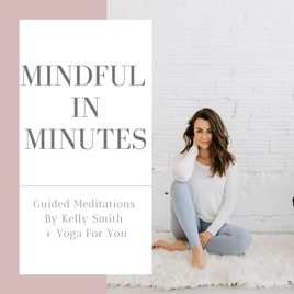 Mindful In Minutes on Apple Podcasts