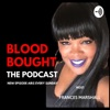 Blood Bought The Podcast artwork