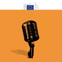 DGT Academy - Radio Ekonomika podcast
