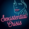 Sexistential Crisis artwork