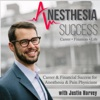 Anesthesia & Pain Management Success artwork