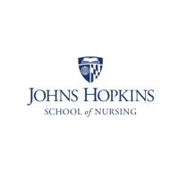Johns Hopkins School of Nursing Podcasts podcast