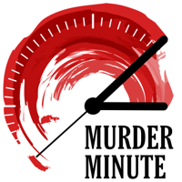 Murder Minute podcast