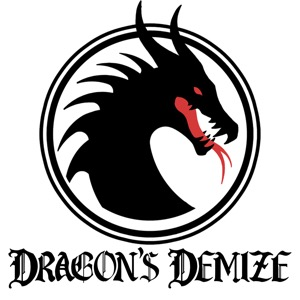 Dragon's Demize