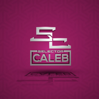 Selector Caleb's Podcast podcast